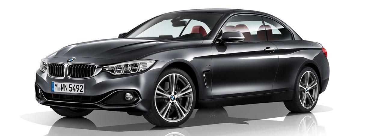 Taller exclusivo, solo trabajamos con BMW MINI